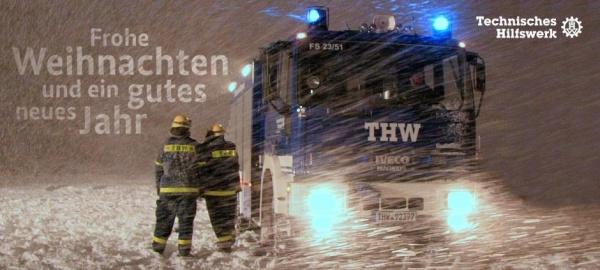 thw-bild_001_weihnachtsgruesse